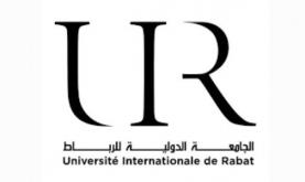 """لمكافحة """"كوفيد 19"""".. الجامعة الدولية للرباط والإيسيسكو تلتزمان بتطوير حلول مبتكرة"""