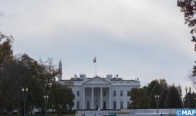 بداية مرحلة انتقالية بواشنطن تبعث على الارتياح