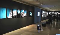 """""""إبداعات ما وراء الجدران.. أو حين يحرر الفن"""" .. معرض بالرباط يستكشف إبداعات السجناء المغاربة"""