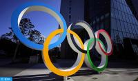 استئناف الاستعدادات لأولمبياد طوكيو محور اجتماع عن بعد للمكتب التنفيذي للجنة الوطنية الأولمبية المغربية
