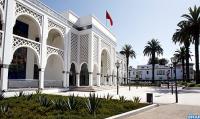 """المؤسسة الوطنية للمتاحف تنظم معارض في كافة متاحفها """"للاحتفاء بالحياة"""""""