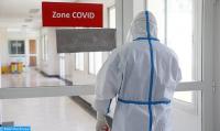 جائحة كورونا.. أهم التدابير المتخذة عبر العالم للتصدي لتفشي الفيروس
