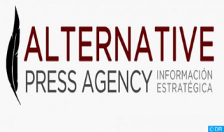 "Sahara: Argentinian Media Denounces ""Rich Business"" of Humanitarian Aid Diversion By Polisario and Algeria"