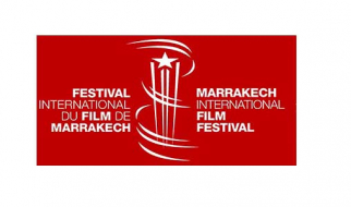 Marrakech International Film Festival Pays Tribute to Moroccan Actress Mouna Fettou