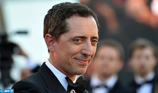 'Bayt Dakira', a Strong Impetus for Peace, Dialogue and Openness (Gad El Maleh)