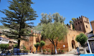 UNESCO World Network: Laayoune, Benguerir and Chefchaouen Declared Learning Cities