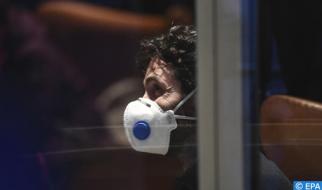 Algeria Reports First Novel Coronavirus Case