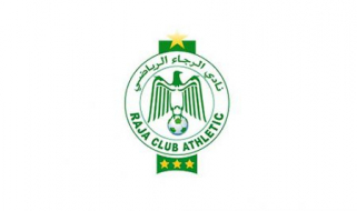 CAF Cup (Quarter-finals): Raja of Casablanca to Face Orlando Pirates on May 16 in Johannesburg
