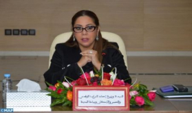 Priority Will Be Given to Southern Provinces in 2021 - Minister