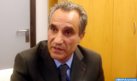 Foreign Investors Increasingly Interested by Morocco's Southern Provinces - Ambassador