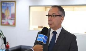Cuban Ambassador Insists on Importance of Deeper Understanding between Moroccans and Cubans