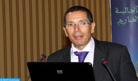 Moroccan Sahara: US Recognition Is Part of Logic of Solving A Conflict that Threatens Regional Stability - Ambassador