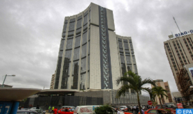 Morocco Joins African Development Bank's Bloomberg Bond Index