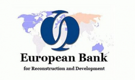 EBRD Provides €40 Million Financing to Morocco