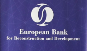 EBRD, EU and Partners Support Green Investments in Morocco