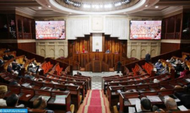 House of Representatives to Hold Friday Second Session of Legislative Year 2019-2020