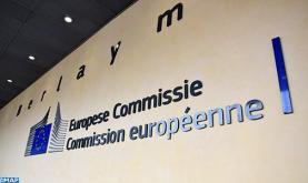 EU Validates Morocco's COVID-19 Certificates