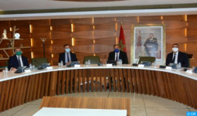 EIB/GCAM: Financing Agreement worth € 200 Mln To Support Agricultural Ecosystems in Morocco
