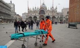 Italy: Moroccan Embassy Sets up Unit to Monitor Spread of Coronavirus