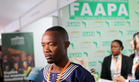 FAAPA Contributes Significantly to the Development of African Press Agencies (LINA News Director)