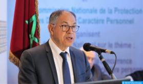UN Grants Moroccan Association AERED Special Consultative Status with ECOSOC