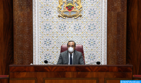 Morocco's Observer Status within AIPA, a Crowning Achievement for National Parliamentary Diplomacy- House of Reps Speaker