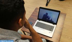 Rabat International University Launches First Uni WebTV in Morocco