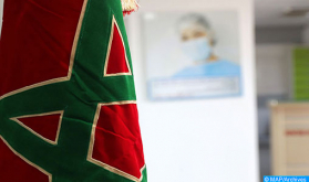 Cuban News Agency Highlights Morocco's Precautionary Measures Aimed at Stopping Coronavirus Spread