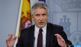 Spain Enjoys 'Very Close and Very Important' Relations with Morocco - Spanish Minister