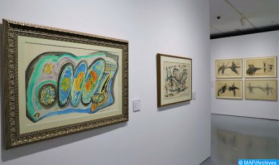 Morocco: Museums Foundation Receives Donation of Artworks on its Tenth Anniversary
