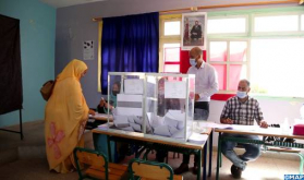 Elections in Southern Provinces: Strong Participation Confirming Moroccanness of Sahara