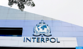 Interpol Cracks Down on Human Trafficking, Migrant Smuggling with Support of Morocco