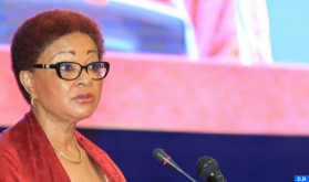 Moroccan Medical Aid: Africans 'Deeply Moved' by Royal Initiative (AU Commissioner)