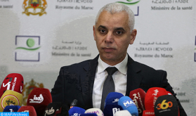 Prefecture of Casablanca: New Measures Announced by the Government Aimed at Curbing Covid-19 Spread - Minister