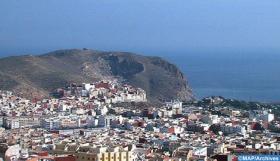 Towards the Establishment of a Museum in Al Hoceima to Enrich Morocco's History