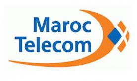 Maroc Telecom Total Revenue Up 4% in Q1
