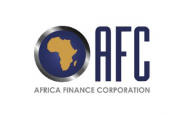 Africa Finance Corporation Tops 30 Member States, With Morocco, Burkina Faso and DRC Acceding