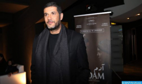 'Casablanca Beats' by Nabil Ayouch Wins 'Grand Prix of Festival Arte Mare 2021'