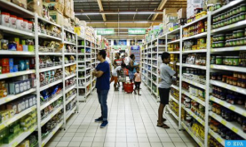 Markets: Offer Largely Covers Needs During Ramadan, Stable Prices, Interministerial Commission