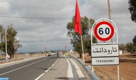 Covid-19: Preventive Measures Tightened in Taroudant