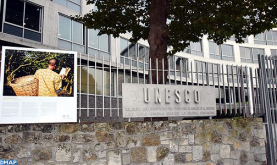 UNESCO to Hold Meeting to Take Stock of Covid-19 Sociocultural Implications on Future of African Societies