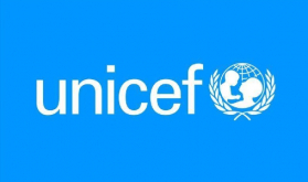 UNICEF Welcomes Morocco's Decision to Address Issue of Unaccompanied Minors in Europe
