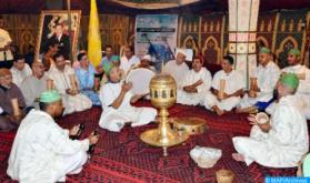 Covid-19: Ashura Festivities Banned in Safi