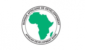 AfDB Approves € 264Mln Financing to Support Covid-19 Response in Morocco