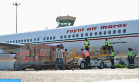 Germany Welcomes Royal Initiative to Provide Medical Aid to Several African Countries