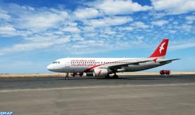 Air Arabia Maroc to Launch Casablanca-Rennes Air Route as of Dec. 18