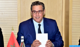 Morocco, EU Review First Year of New Fisheries Agreement