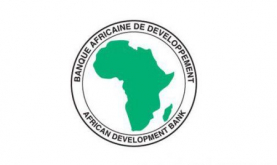 Morocco-AfDB: Presentation of New CAFRAD Strategy