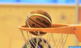 Basketball: FUS Rabat Win Throne Cup