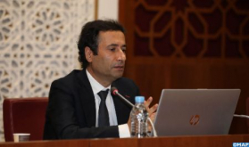 Morocco: Economic Growth Forecast at 4.8% in 2021 (Minister)
